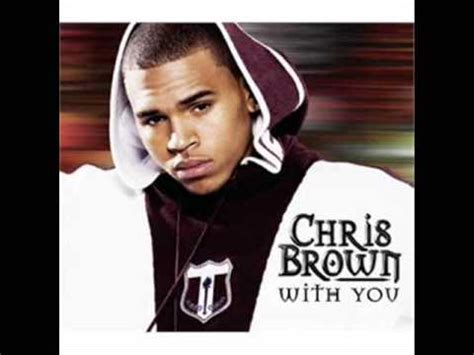 chris brown i needed you mp chris brown with you hq mp3 youtube