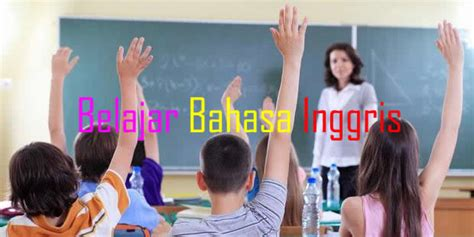 3 tips jitu lancar belajar bahasa inggris