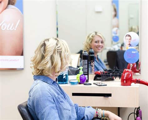 Hair Style Books At Hair Cuttery by Flower Child With Hair Cuttery Salon