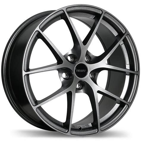 Wheels Fast fast wheels innovation wheels