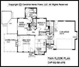 Small Modern House Plans Under 1000 Sq Ft by House Plans Under 1000 Square Feet Unique House Plans