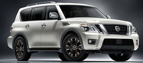 Woodfield Nissan by Woodfield Nissan Official