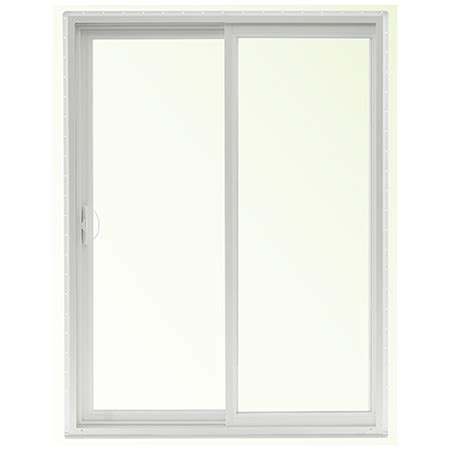 white metal patio door integrity atrium windows and doors colorado window and door company