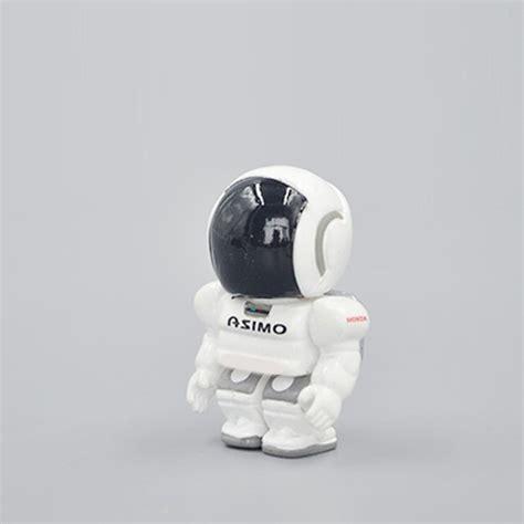 Gantungan Konci Asimo buy grosir asimo robot from china asimo robot penjual aliexpress alibaba