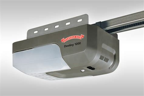 overhead door garage openers openers accessories overhead door western kentucky