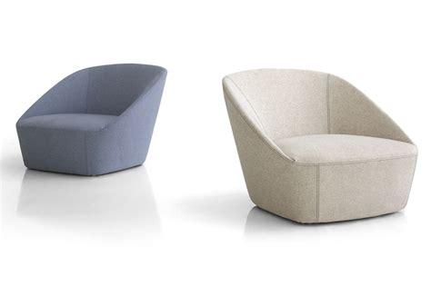 bucket armchair springfield sport bucket armchair 1043513 tan white ebay