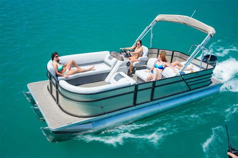 just add water boats indianapolis crest pontoon indianapolis just add water boats new