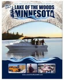 boat show st cloud mn st cloud sportsmen s show this weekend let s talk lake