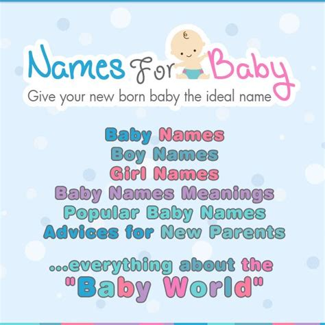 25 Names For Your Baby 25 B 228 Sta American Names Baby Id 233 Erna P 229 Pow Wow Indianer Och Vackra Barn