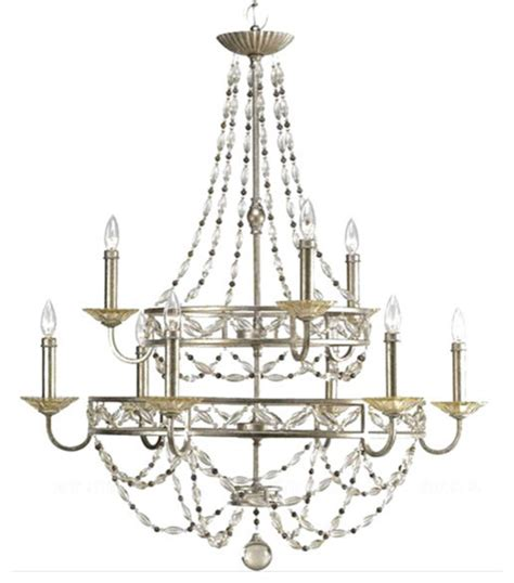 Farmhouse Chandelier Lighting Country Antique Copper And Chandelier Farmhouse