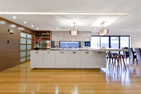 view kitchen designs amenagement de cuisine design par darren james arkko