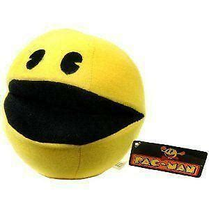 pacman ghost toys games ebay