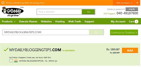 Finder Name Only Search For Website Names Search For Website Names How To Get A Cheapest Domain For