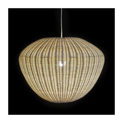 Rattan Ceiling Light Nest Rattan Ceiling Light Habitat
