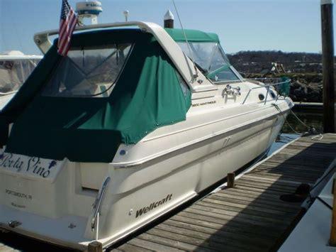 craigslist rhode island boats for sale wellcraft new and used boats for sale in rhode island