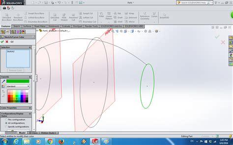 solidworks pattern vary sketch solidworks tutorials and tips solidworks tutorials