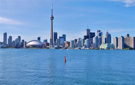 Address Lookup Toronto Toronto Canada Huang
