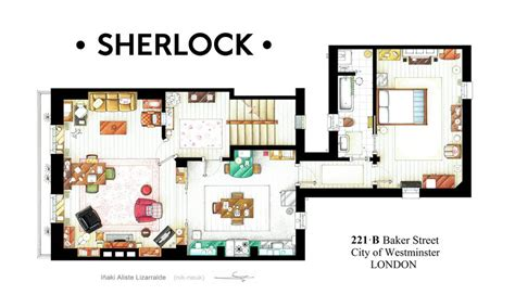 tv house floor plans tv floorplans by nikneuk on deviantart