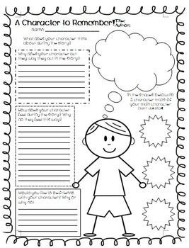 graphic organizer for biography book report biography graphic organizer for second graders ipad