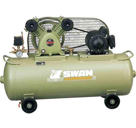 swan air compressor wiring diagram air compressor