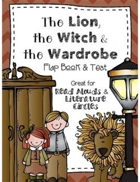 The The Witch And The Wardrobe Test by 19 Best Witch And Wardrobe Images On