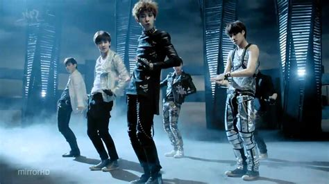 tutorial dance exo mama exo k mama mirrored dance ver youtube