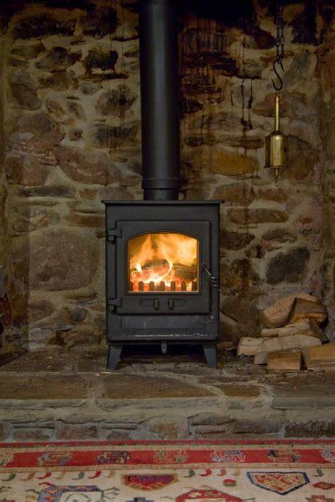 Wood Pellet Fireplaces by Environment Friendly Pellet Stove Fuel