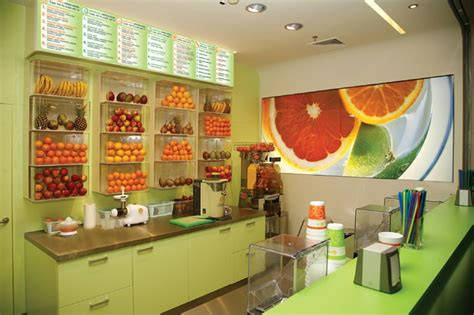 juice shop counter design www imgkid com the image kid
