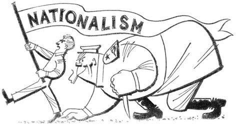 nationalist movements in the ottoman empire helped europe by one of many ww1 nationalism modern american history