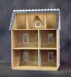 wood doll house kit best 20 wooden dollhouse kits ideas on pinterest wooden toys uk doll house play