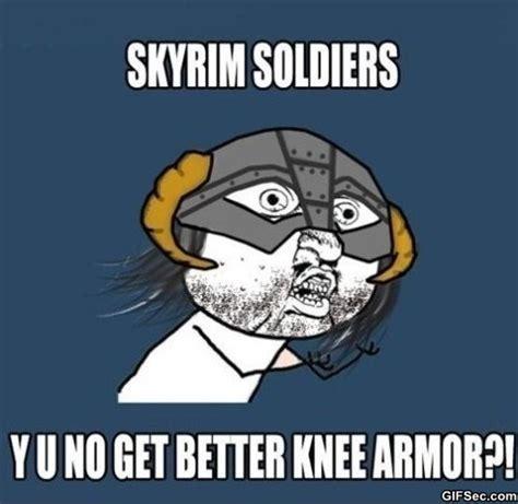 Skyrim Memes - funny pictures blog com wp content uploads 2011 09 skyrim