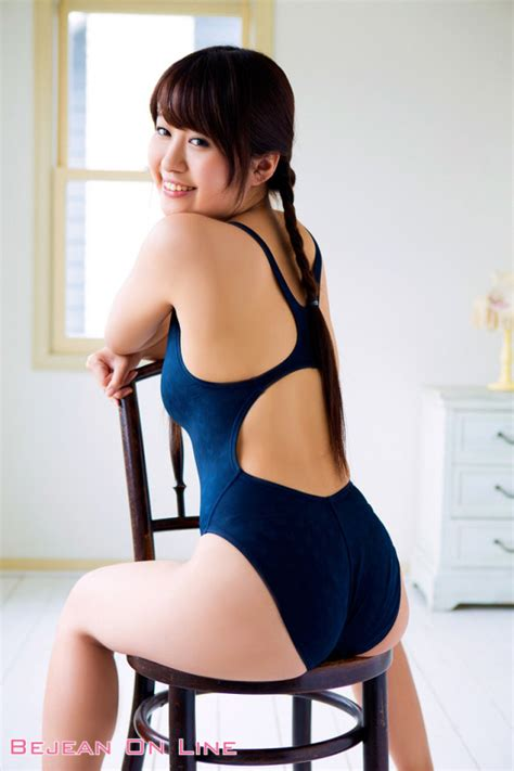 junior idol schoolgirl aira part filmvz portal picture young rei kuromiya search results calendar 2015