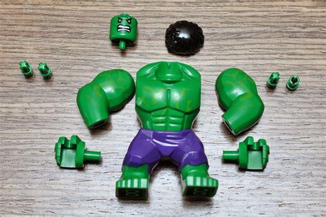 Lego Kw Lebq Nick Fury my brick store lego superheroes bootleg version