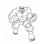 160 Dessins De Coloriage Avengers &224 Imprimer Sur LaGuerche
