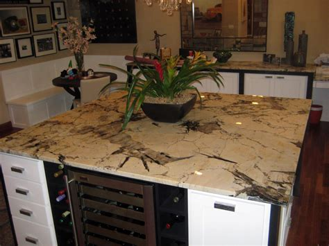 Vintage Countertops by Vintage Granite Installed Design Photos And Reviews