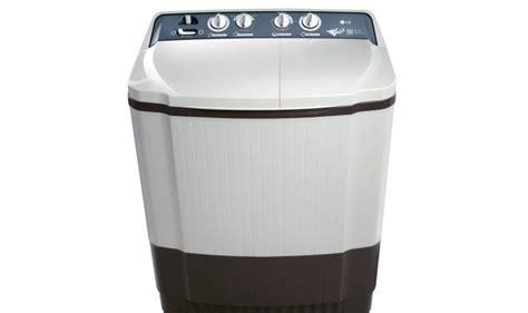 Harga Lg Murah daftar harga mesin cuci lg murah dan berkualitas 2018