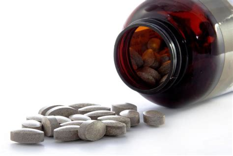 alimenti per cartilagine la glucosamina cos 232 come funzione uso e dosaggio