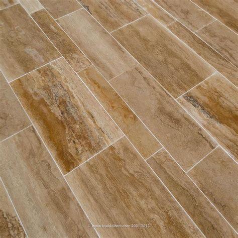 izmir travertine tile planks and sets travertine tile