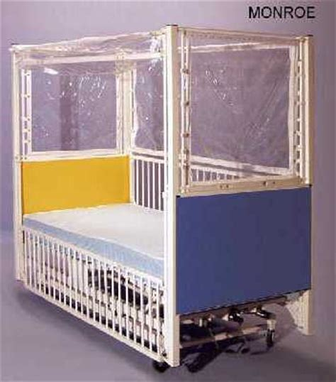 hard bed hard monroe beds free delivery