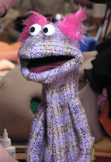 downward show 17 best images about pentecostal puppet team ideas on pink guitar puppet