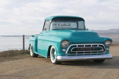 1957 chevy 3100 custom truck for sale 1957 chevy 3100 chevrolet chevy trucks for sale old