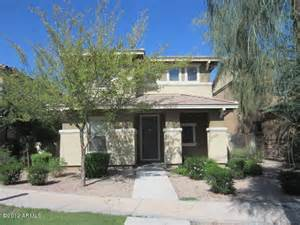 mesa az homes for 1342 s salem mesa arizona 85206 bank foreclosure info