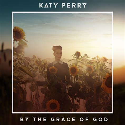 by the grace of god katy perry google play music news enrique iglesias revine cu un nou hit in anul 2015