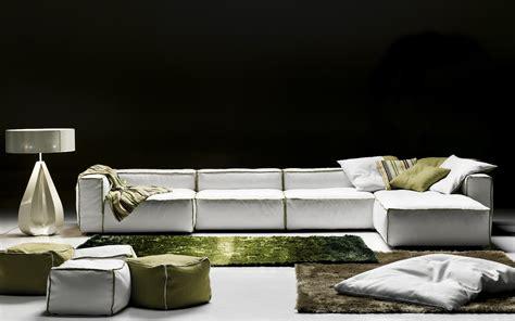 pinton divani pinton 1957 extrasoft