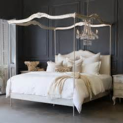 King Canopy Beds Clearance Eloquence Inc