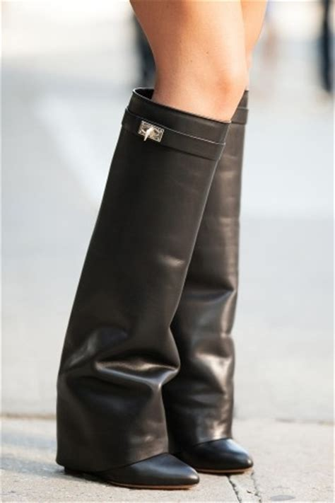 St Jump Wedges Minnie 62 best givenchy boots images on givenchy boots boots and fashion