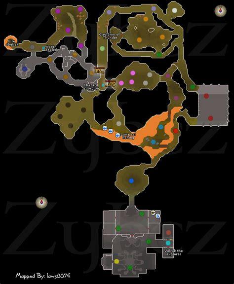 taverly dungeon osrs map newhairstylesformen2014 com taverley dungeon runescape dungeon maps old school