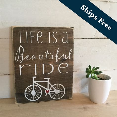 bicycle home decor is a beautiful ride bicycle home decor by girlinair