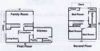 home design graph paper small house floor plan how to draw a floor plan for a
