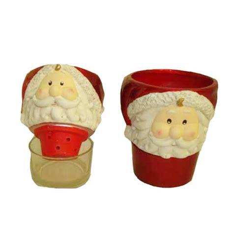 Flower Pot Ornament ceramic flower pot for ornaments buy ceramic